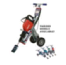 makinex Jackhammer Trolley.jpg