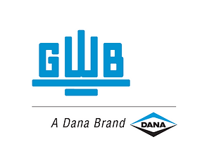 Dana GWB.png