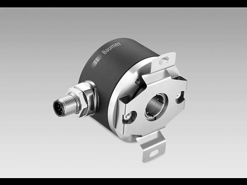 BAUMER EAM 580R KIT - MAGRES