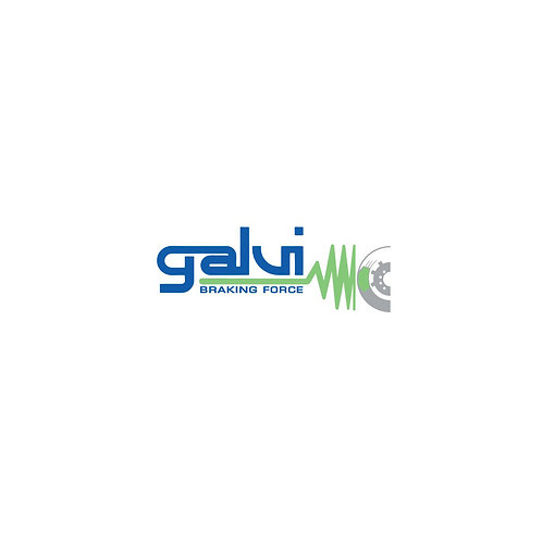 GALVI N(NV).250.HYD.023/05.IS