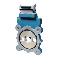 Nidec Avtron Hazardous Duty Encoders.png