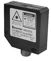 Baumer Hubner OSDM 16 / OEDM 16