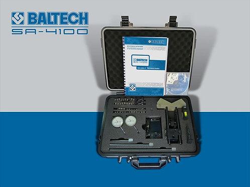 BALTECH SA-4100