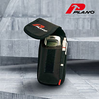 Plano 539Tb 05391Nr Mobile Phone Pouch
