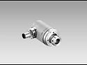 Baumer EAM 360 Kit - MAGRES