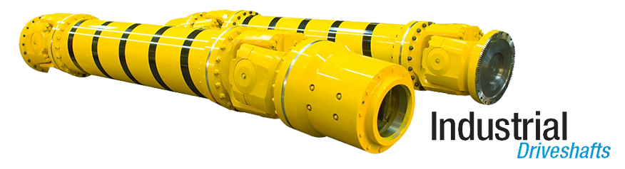 GWB industrial driveshafts.png