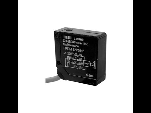 BAUMER HUBNER FPDM 12 (FPDM12)