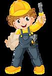 First Mall | MRO Online Store | Industrial Online Store | MRO Products | Industrial Marketplace | MRO Marketplace