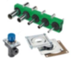 MP Filtri Accessories.jpg