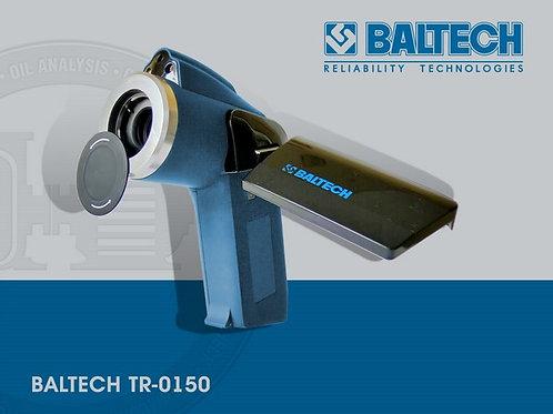 BALTECH TR-0150 (384Х288)