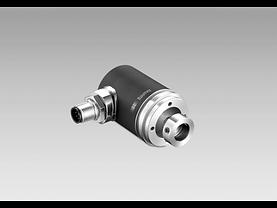 Baumer EAM 360R Kit - MAGRES