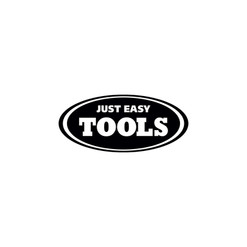 Just Easy Tools.jpg