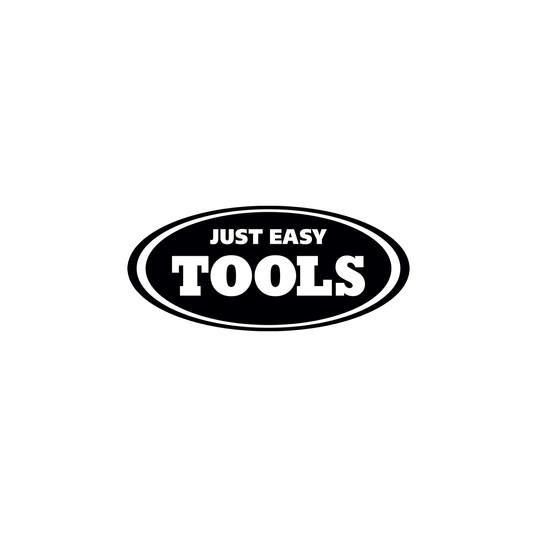 Just Easy Tools.jpg