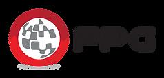 First Port Global FPG MRO Solution MRO Solutions   Sourcing and Prcurement SG   Baumer Hubner
