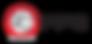 FPG LOGO HORIZONTAL_PNG_HiRes.png