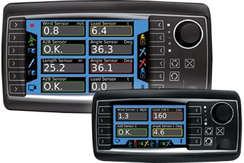 wika_mobile_control-prs90-2018-09.png