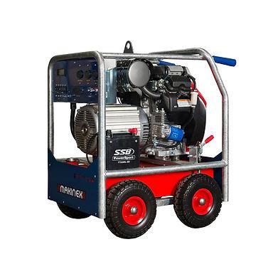 Generator 16kw.jpg