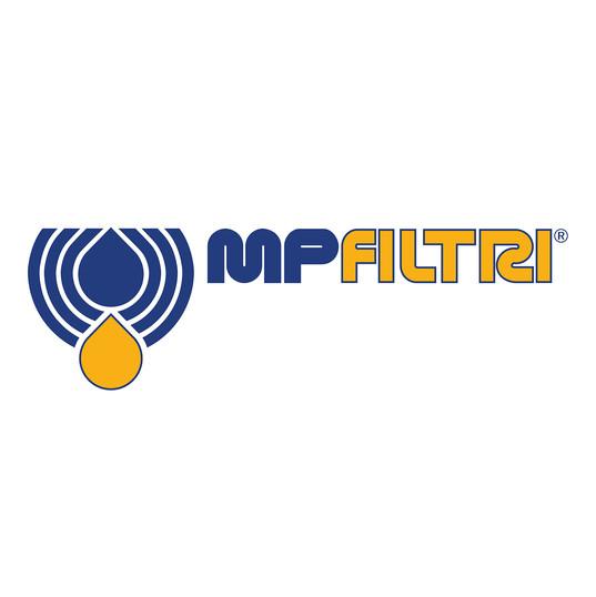 MP Filtri.jpg