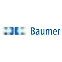 Baumer O500.ER-NV1T.72CU