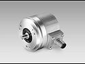 Baumer EIL580-SY - OptoPulse