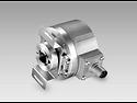 Baumer EIL580-T - OptoPulse