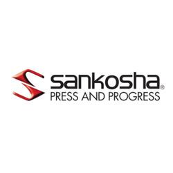Sankosha