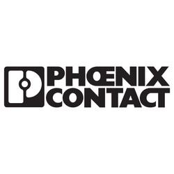 Phoenix Contact