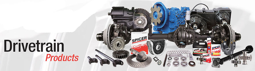 Dana Spicer Drivetrain Products.jpg