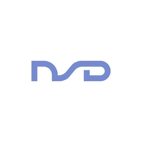 NSD ABSOCODER VRE-WP062FBC