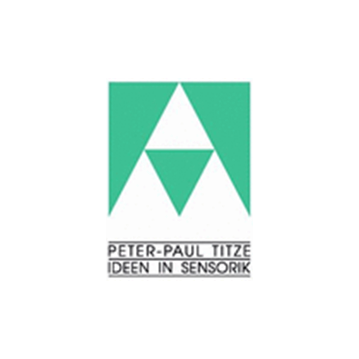 Peter-Paul Titze