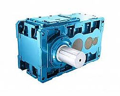 Dana Brevini Helical Bevel Helical Gearboxes.jpg