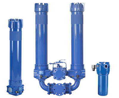 MP Filtri Low & Medium Pressure Filters.png