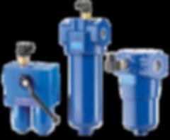MP Filtri High Pressure Filter.png