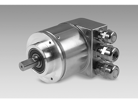 Buamer BMMV 58 flexible | BMSV 58 flexible