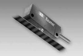 Baumer MLFK 10 - push-pull