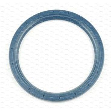 DANA 001.01.0622 Oil Seal (001010622)