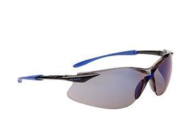 Plano G18 6G181Zz Sun Protective Glasses