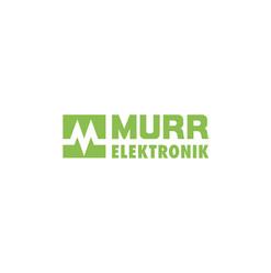Murr Elektronik.jpg
