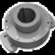 Jaure-JFTL-Friction-Torque-Limiter-80x80