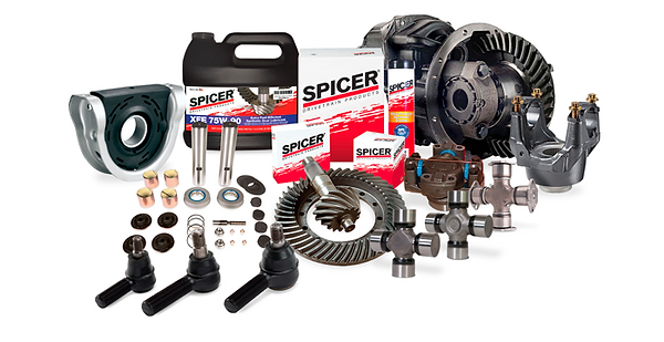 Dana Spicer Products.png