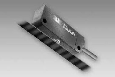 BAUMER MLFK 20 - RS422