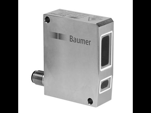 BAUMER HUBNER OADR 20 (OADR20)