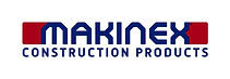 Makinex Distributor SG | Warehouse Solution | Singapore