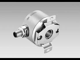 Baumer EAM 580 Kit - MAGRES