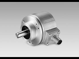 Baumer EIL580-SC - OptoPulse