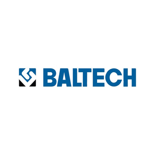Baltech.jpg