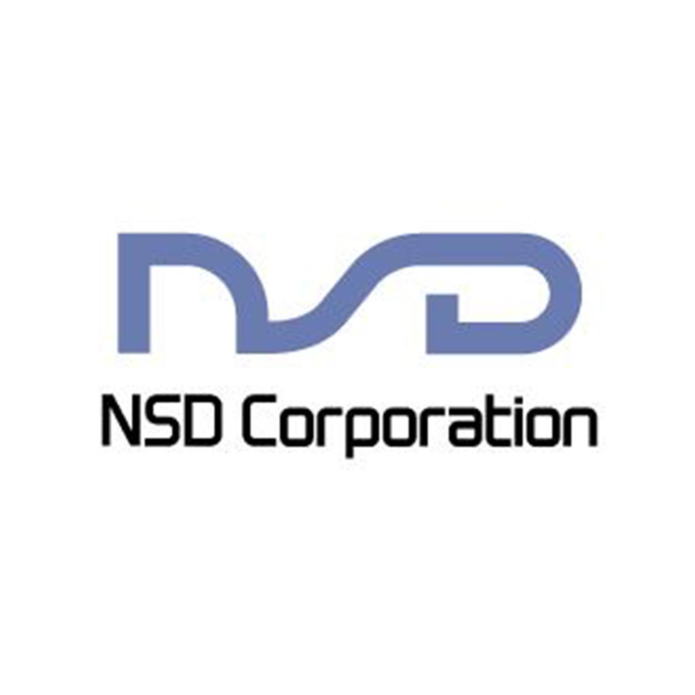 NSD Corporation