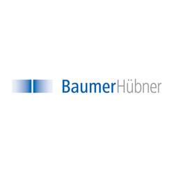 Baumer Hubner.jpg