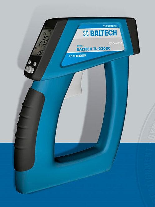 BALTECH TL - 0208C