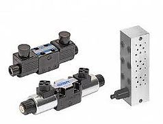 Dana Brevini Cetop Valves and Blocks.jpg
